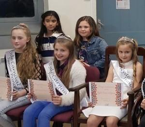 2017 Junior Queens WEB