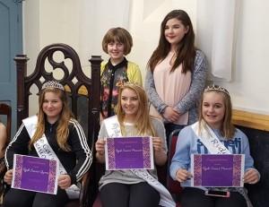 2017 Senior Queens WEB